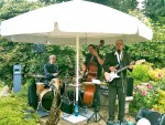 Gartenparty_PlugAndPlay-Band_110611_700x525