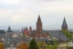 Foto Mainz Altstadt