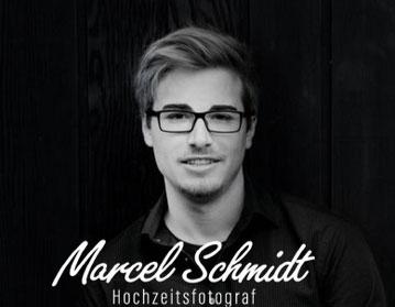 Marcel-Schmidt