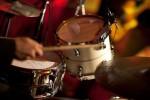 drums_700x467