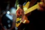 guitar_700x467