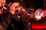 trumpet_700x453